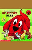 Clifford's Pals, Norman Bridwell