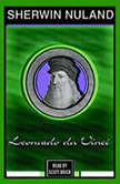 Leonardo Da Vinci, Sherwin Nuland