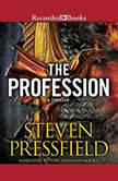 The Profession, Steven Pressfield