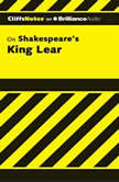 King Lear, Sheri Metzger, Ph.D.