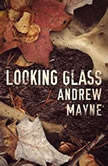Looking Glass, Andrew Mayne