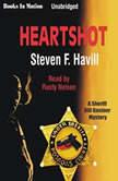 Heartshot, Steven F. Havill