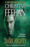 Dark Nights, Christine Feehan