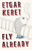 Fly Already Stories, Etgar Keret