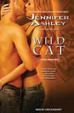 Wild Cat, Jennifer Ashley