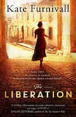The Liberation, Kate Furnivall