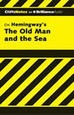 The Old Man and the Sea, Jeanne Sallade Criswell, M.F.A.