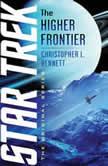 The Higher Frontier, Christopher L. Bennett