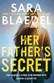 Her Fathers Secret