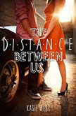 The Distance Between Us, Kasie West