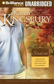 Someday, Karen Kingsbury