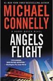 Angels Flight A Harry Bosch Novel, Michael Connelly