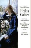 Hedda Gabler, Henrik Ibsen