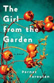 The Girl from the Garden, Parnaz Foroutan