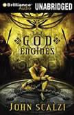 The God Engines, John Scalzi