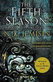The Fifth Season, N. K. Jemisin