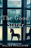 The Good Sister, Gillian McAllister