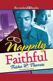 Nappily Faithful, Trisha Thomas
