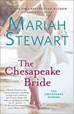The Chesapeake Bride, Mariah Stewart