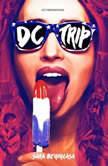 DC Trip, Sara Benincasa