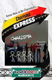 Charisma Express, KnowIt Express