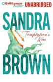 Temptation's Kiss, Sandra Brown