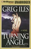 Turning Angel, Greg Iles