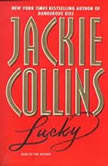 Lucky, Jackie Collins