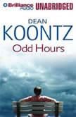 Odd Hours, Dean Koontz