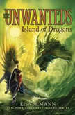Island of Dragons, Lisa McMann