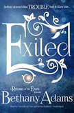Exiled A Return of the Elves Novella, Bethany Adams