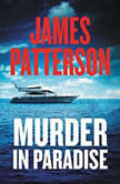 Murder in Paradise, James Patterson
