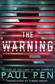 The Warning, Paul Pen