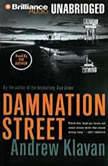 Damnation Street, Andrew Klavan