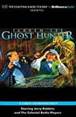 Jarrem Lee  Ghost Hunter  The Disappearance of James Jephcott The Terror of Crabtree Cottage The Haunting of Private Wilkinson and The Mystery of Grange Manor
