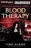 Blood Therapy, Lynda Hilburn