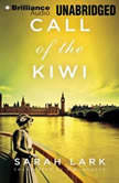 Call of the Kiwi, Sarah Lark