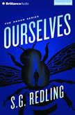 Ourselves, S. G. Redling