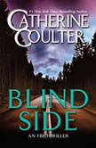 Blindside, Catherine Coulter