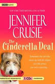 The Cinderella Deal, Jennifer Crusie