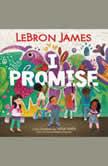 I Promise, LeBron James
