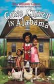 Gone Crazy in Alabama, Rita Williams-Garcia