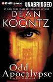 Odd Apocalypse, Dean Koontz