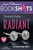 Radiant The Diamond Trilogy, Book II, Elizabeth Hayley