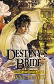 Destinys Bride