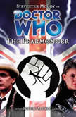 Doctor Who - The Fearmonger, Jonathan Blum