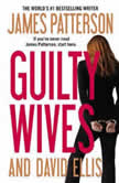 Guilty Wives, James Patterson