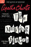 The Moving Finger A Miss Marple Mystery, Agatha Christie