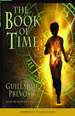 The Book of Time, Guillaume Prvost