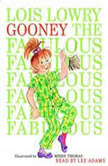 Gooney the Fabulous, Lois Lowry
